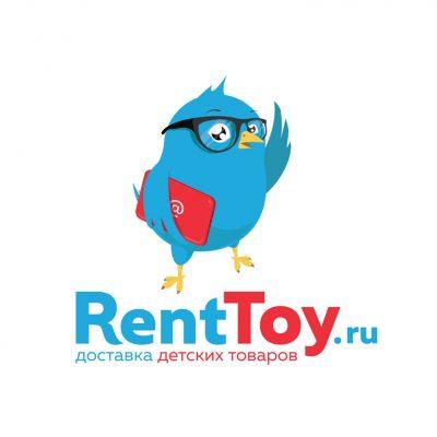RentToy