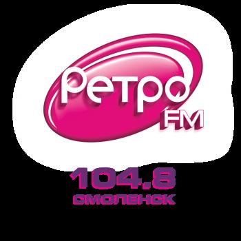 Retro_FM